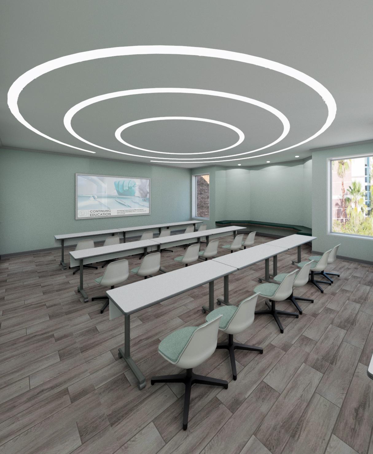 Interior Design Continuing Education The Best Education 2017